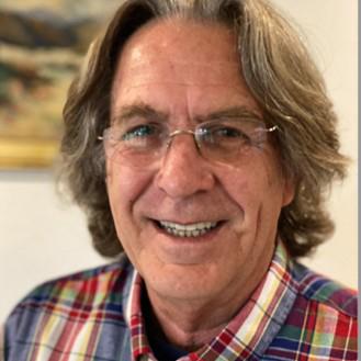 Frank Swatek