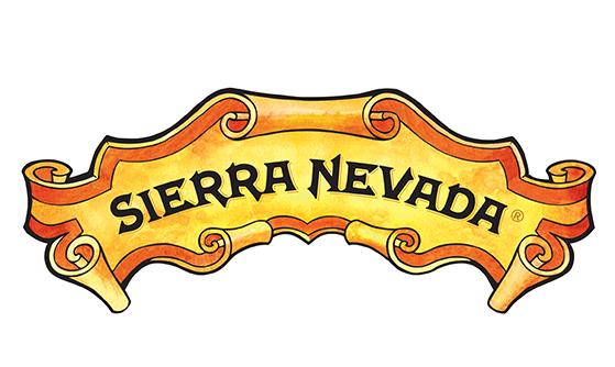 Sierra Nevada Beer logo