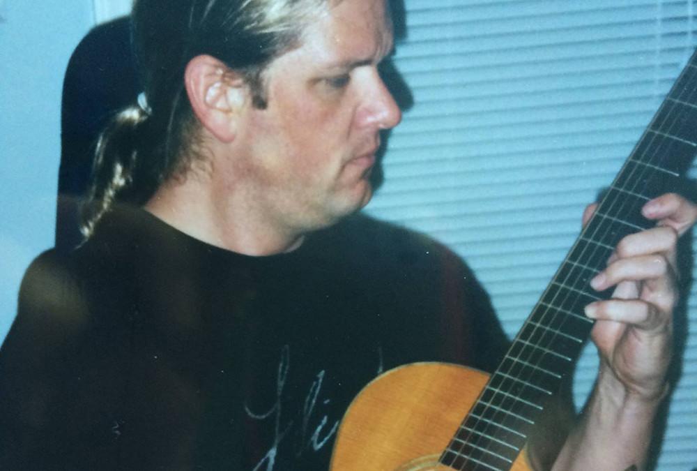Doug Bremseth