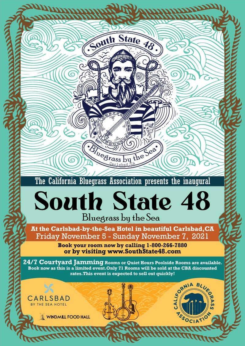 South-State-48-2021-poster-preview